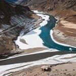 IWPL1 - Leh - Jammu-and-Kashmir