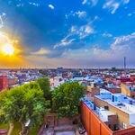 Colourful Bikaner - Bikaner - Rajasthan