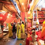 Shopping in Jaipur - Jaipur - Rajasthan