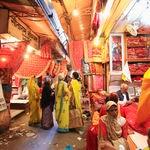 Shopping in Jaipur - Jaipur - Rajasthan