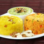 South Indian Cuisine in India - Chennai - Tamil-Nadu