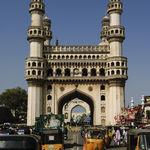 IWPl3 - Hyderabad - Telangana