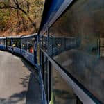 Toy train DHR - Darjeeling - West-Bengal