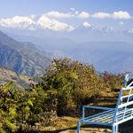 Adventure treks in Darjeeling - Darjeeling - West-Bengal