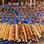 Handicrafts Fair in Kolkata - Kolkata - West-Bengal
