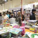 Kolkata Book Fair - Kolkatta - West-Bengal