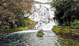 10 mesmerizing photos that will inspire you to visit Bhandardara this monsoon