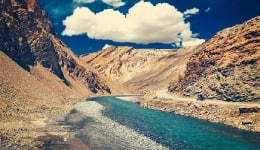 10 best pictures of Ladakh that will seduce the traveller in you