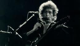 5 Bob Dylan songs that reach out to the traveler in you