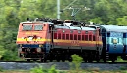 Southern Assam finally gets direct train to New Delhi!