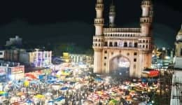 Ramadan 2017: Here are some delicious photos of Ramadan celebrations in Hyderabad