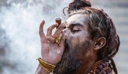 4 Shiva temples you must visit during Mahashivratri