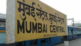 Google's free Wi-Fi for railway stations launches at Mumbai Central