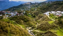 How to plan a Tawang Trip: Everything you need to know!
