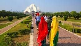 Second edition of Delhi Walk Festival begins on November 19