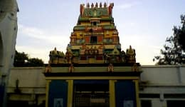 Visa temple of Hyderabad: The Chilkur Balaji temple that gives you visa power!