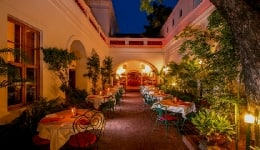 7 beautiful cafes in Pondicherry you must not miss