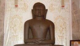 Mahavir Jayanti celebration in Jaipur: How this Jain festival is celebrated in the Pink City