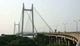 These Pictures Of Kolkata Tell You All About The City