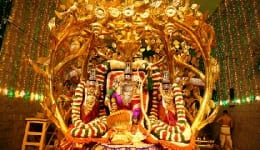 Tirupati Balaji temple: Do you know why it is the richest temple in the world?