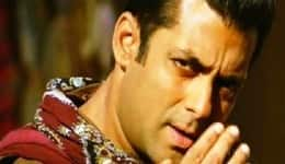 Salman Khan's gift to his security guards will make you hate your boss!