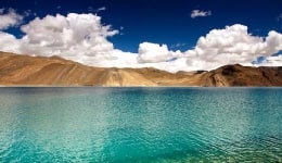 How to reach Ladakh and travel within