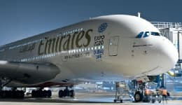 Top 10 airlines in the world for 2017 by TripAdvisor