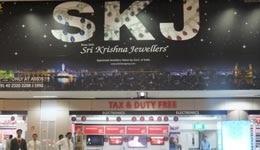 Shopping in Visakhapatnam