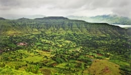 6 photos which will make you want to leave for Mahabaleshwar, right away!