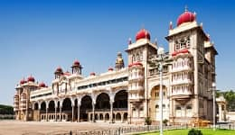 Mysore is the cleanest city of India; here are top 5 things to do in Mysore