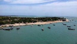 5 reasons why Rameswaram is the most underrated Indian destination