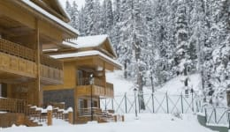 5 best ski resorts in Gulmarg that are perfect for your summer vacations