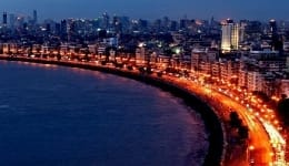10 best places to visit in Mumbai in winter
