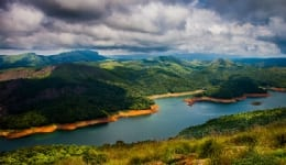 Best hill stations of south India for the perfect holiday