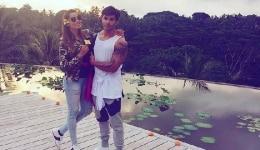 Best honeymoon package to Bali under Rs 1 lakh