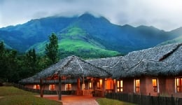 5 resorts in Wayanad to experience luxury in the lap of nature!