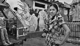 Bhopal Gas Tragedy: 30 years later, a photographer returns to the deadly site