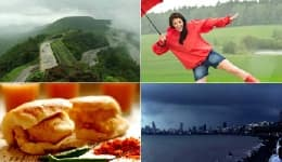 11 clichéd but fun things you must do during Mumbai monsoons!