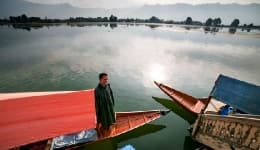 15 awesome photos of Srinagar that will inspire you to take a holiday!