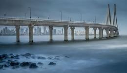 Monsoon 2017 Mumbai: Here's when the rains will hit Mumbai this year