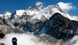 Survey of India to remeasure Mount Everest's height, here's why!