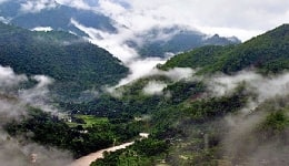 Haldwani