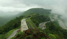 6 reasons why Lonavala is still one of the best places to escape to