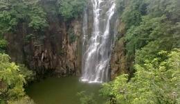 Patalpani