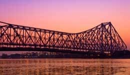 5 best weekend getaways from Kolkata in May