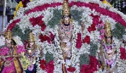 Sri Kodandapani Ramar temple in Tamil Nadu: 7 interesting facts you should know this Ram Navami