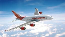 Air India may impose penalty of Rs 15 lakh for holding up a flight