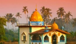Travelling in and around India: An incredible experience to be cherished all your life