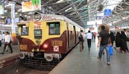 Everything you should know about Tourist tickets for trains in Mumbai!