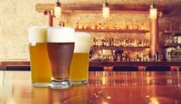 7 microbreweries in Delhi that will quench your thirst for beer